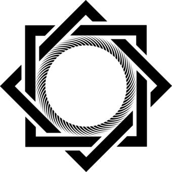 Pecetea (simbolul) lui Melchisedek
