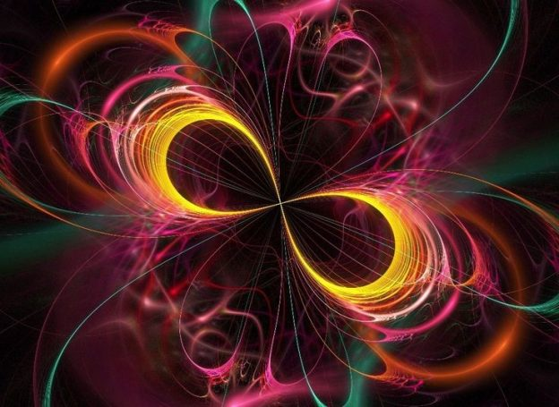 Vibratia sufletului