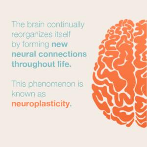 Neuroplastia craniană