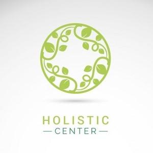 holistic-center